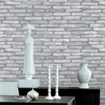 Forte Wallcovering / Wallpaper