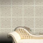Seoul Wallcovering / Wallpaper