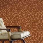 Portfolio Wallcovering / Wallpaper