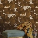 Discovery Wallcovering / Wallpaper